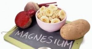 magnezyum-içeren-yiyecekler
