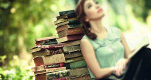 yaz-tatilinde-okunması-gereken-kitaplar