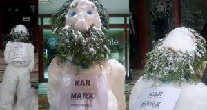 yaratici-ogrencilerden-kardan-adam-kar-marxe7431e5b157245a9cad7
