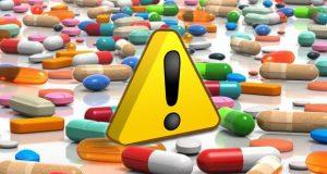 antibiyotik-tehlike